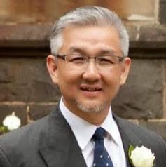 Matthew Ling D6