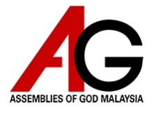 Marriage & Family Life Commission(AOG)