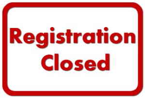 Registration-closed-300x203