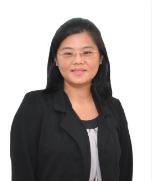 Yeo Pei Li