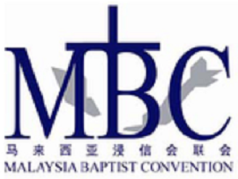 Malaysia Baptist Convention Education Board